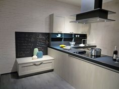 68 best Cucine Stosa images on Pinterest | Kitchens, Backstage and ...
