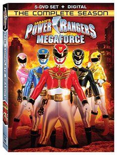 Power Rangers Megaforce: The Complete Season [DVD + Digital] https://www.amazon.com/dp/B01GP4HSS6/ref=cm_sw_r_pi_dp_PWLJxbZJTP4F5