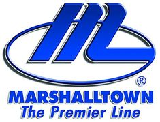 MARSHALLTOWN The Premier Line 14279 by Mortar Hoe with Hardwood Handle -- A special product just for you. See it now! : Gardening for Beginners Wire Reel, Donkey Kong Country Returns, Pushes And Pulls, Brick Patterns, Work Gloves, Green Lawn, W 6, Wood Planks, Gardening For Beginners