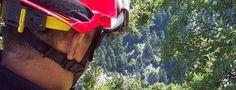 EPIRUS TV NEWS: (ΕΛΛΑΔΑ)Κρήτη:Αυτοκίνητο έπεσε σε γκρεμό  30 μέτρω...