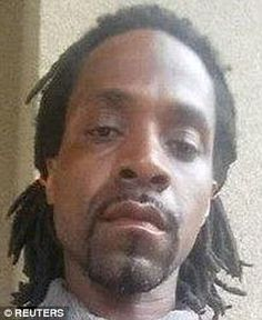 Foreign Crime: Blackman kills 3 white people in Fresno California   Police say a California man identified as Kori Ali Muhammad (born Kori McDonald)shot and killed three white victims in Fresno California for no other reason but for their skin color. Muhammad picked the white men at random in three different locations Tuesday in Fresno California andfired 16 shots into them.Around 10:45 a.m. local time police officers with the Fresno Police Department responded to a scene after two gunshots…