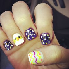 Celebrate Easter this year with nifty nails! All colours available at lifeandlooks.com   #nails #nailart #Easter http://www.lifeandlooks.com/Categories.aspx?CategoryID=143
