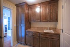 Laundry Room Sink Design, Pictures, Remodel, Decor and Ideas - page 8