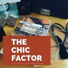 Come vestirsi bene spendendo poco. The Chic Factor. 60 Fashion, Fashion For Women Over 40, New Fashion Trends, Plus Size Fashion, Autumn Fashion, Fashion Bloggers, Style Fashion, Fashion Beauty, Fashion Images