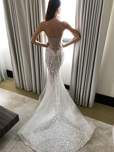 Pallas Couture 2018 Gizella_Pallas Couture_2  / http://www.deerpearlflowers.com/best-wedding-dresses-2018/2/