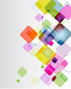 Background Design Vector, Geometric Background, Web Design, Graphic Design Art, Backgrounds Free, Abstract Backgrounds, Purple Backgrounds, Free Monogram Designs, Powerpoint Design Templates