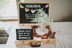 "Search Results for ""label/Häät"" Wedding Bells, Wedding Cards, Rockabilly Wedding, Glorious Days, Wedding Guest Book, Happily Ever After, Fun Games, Wedding Inspiration, Wedding Ideas"