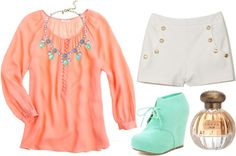 """Untitled #163"" by gra0616 ❤ liked on Polyvore"