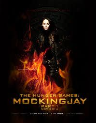 the hunger games movie series free download