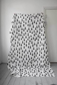 Fine Little Day Gran Fabric