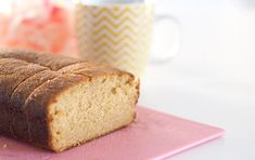 Banana bread is one of my favourite snacks to have in the house! My kids love having a piece in their lunch box at school. However, I prefer a slice warmed up with a good layer of butter and a coffee for afternoon tea. Easy Banana Bread, Banana Bread Recipes, Muffin Recipes, Cake Recipes, Almond Muffins, Chocolate Banana Muffins, Simple Muffin Recipe, Lunch Box Recipes, Lunchbox Ideas