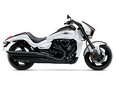 motorcycles And scooters: 2015 Suzuki Boulevard New 2015 Suzuki M109r Boss M109 Boulevard Sale! Out The Door Price!! Vzr1800 BUY IT NOW ONLY: $10998.0