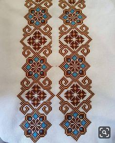 1 million+ Stunning Free Images to Use Anywhere Cross Stitch Cushion, Cross Stitch Borders, Cross Stitch Rose, Cross Stitch Flowers, Cross Stitch Designs, Cross Stitching, Cross Stitch Patterns, Embroidery On Kurtis, Cross Stitch Embroidery