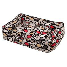 Vines Lounge Bed