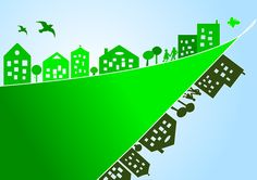 How Businesses Can Benefit From Pursuing Sustainability (Infographic) http://magazine-mn.com/news/how_businesses_can_benefit_from_pursuing_sustainability_infographic/2015-05-05-206 #sustainability