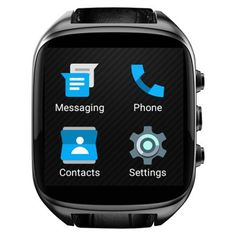 Ourtime X01S 3G Smartwatch Phone #women, #men, #hats, #watches, #belts, #fashion, #style