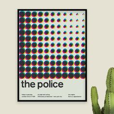 Love these posters by Swissted by Mike Joyce on Bezar