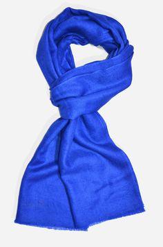 Navy Blue Cashmere Pashmina Handwoven Scarf/Shawl Cashmere Pashmina, Shawl, Hand Weaving, Navy Blue, Beauty, Fashion, Moda, Hand Knitting, Fashion Styles