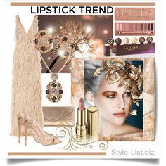 New York Fashion Week Promotions New York Fashion, Latest Fashion, Fashion Styles, Style Guides, Join, Lipstick, Nude, Facebook, Stylish