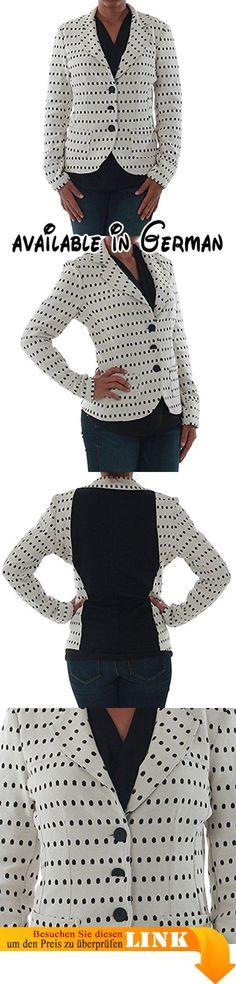 Brunotti Damen Epic Women Jacket Jacke, Soir, S. 8.000mm Ws / 5.000mm g.  WÄRME Polsterung. Abnehmbare Kapuze #Sports #SPORTING_GOODS | Pinterest