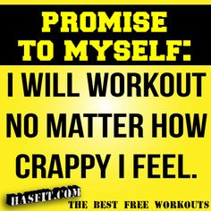 workout quotes exercise posters gym shirts