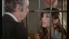 Photo du film Luis Buñuel - Le journal d'une femme de chambre + Cet obscur objet du désir + La jeune fille - 102962
