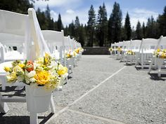 River Ranch Lodge and Restaurant Lake Tahoe Weddings Squaw Valley Reception Venues 96161