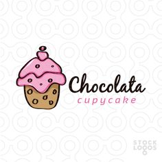 Chocolata Cupycake