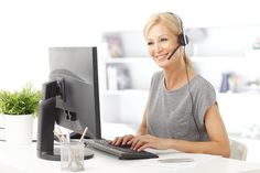 7 Tips for Maintaining A Positive Attitude in Customer Service: http://www.providesupport.com/blog/7-tips-for-maintaining-a-positive-attitude-in-customer-service/ #custserv #contactcenter