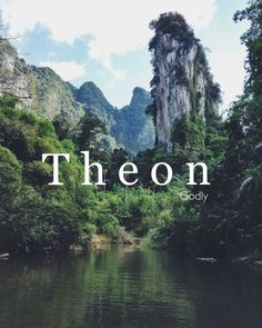 Theon, meaning:godly, names, Greek names, names, T names, boy names, names that start with T, ttc, male names, unique boy names, T names, boho baby, unique baby names, strong names, baby names, pregnant, pregnancy, rustic names