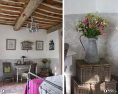 Vente immobilière dans le Gard ~ e-magDECO : Magazine de décoration