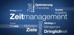 Zeitmanagement – Methoden, Tipps und Tools für effektiveres Arbeiten