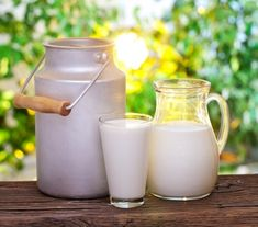 recipe: is carnation milk healthy [38]