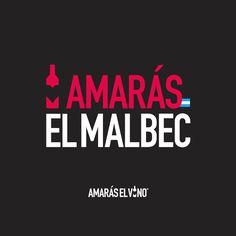 Se viene el Día Internacional del Malbec Malbec World Day Amarás El Malbec #AmarasElVino #Wineup #BodegasBoutique