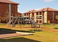 3 Bedroom Apartment / flat for sale in Annlin, Pretoria R 710 000 Web Reference: P24-101302447 : Property24.com