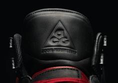 Nike Zoom Meriwether