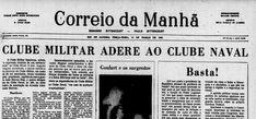 1964 Sargento, Event Ticket, Newspaper Headlines, Old Advertisements, Journaling