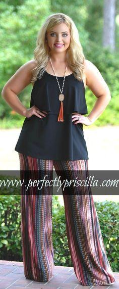 #curvy #necklace #boutique #fashion #plussize #plus