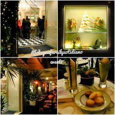 Visual Fashionist: #fotografareilquotidiano Eventi e prime luci natalizie in giro per Roma http://visualfashionist.blogspot.it/2014/12/fotografareilquotidiano-eventi-e-prime-luci-natalizie-roma.html