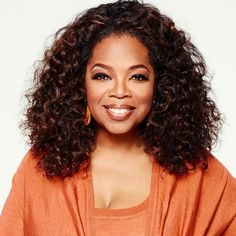 This week's PR Insider quote is from Oprah Winfrey,This week's PR Insider quote is from Oprah Winfrey, the talk show host, actress, producer and philanthropist. have similarly great PR quotes. Marketing Quotes, Oprah Winfrey, Public Relations, Actresses, Communication, Mindfulness, Success, Notes, Inspirational