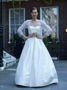 ... wedding...fashion on Pinterest  Robes, Mariage and Wedding dressses