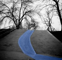 I will visit blue slide park in Pittsburgh before i die. (: Jus cause I love Mac Miller<3 <3 <3