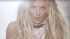 Potpišite peticiju za - Britney!