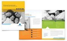 Bilderesultat for brochure
