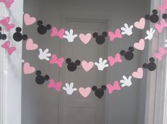 Minnie Mouse #Party Ideas  http://party-ideas-collections-185.lemoncoin.org