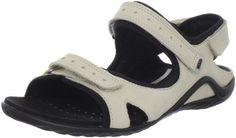 ECCO Women's Vibration II Sandal $99.95
