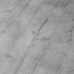 Kronoswiss Concrete D4109NM 8mm Laminate Flooring #Grey #Laminate #InteriorDesign