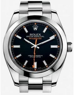 Digaaz Online Luxury Store is one of the finest shopping places on the internet where you can buy luxury watches, shoes and clothing at the cheapest price.    http://www.digaaz.com/