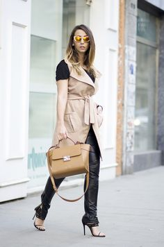 Let`s talk about fashion !: Welcome Spring
