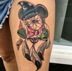 85 Meilleures Images Du Tableau Tatouages Tattoo Ideas Body Art